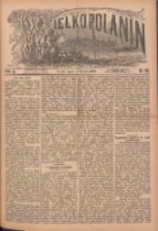 Wielkopolanin 1899.04.14 R.17 Nr85