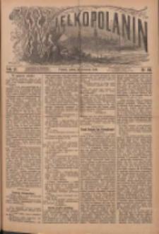 Wielkopolanin 1899.04.15 R.17 Nr86