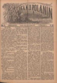 Wielkopolanin 1899.04.16 R.17 Nr87