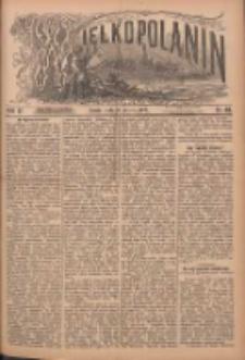 Wielkopolanin 1899.04.19 R.17 Nr89