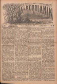Wielkopolanin 1899.04.21 R.17 Nr91