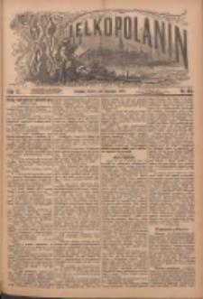 Wielkopolanin 1899.04.25 R.17 Nr94
