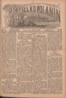 Wielkopolanin 1899.04.27 R.17 Nr96
