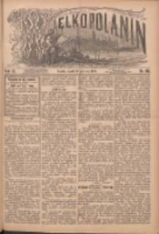Wielkopolanin 1899.04.29 R.17 Nr98