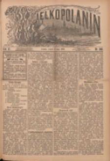 Wielkopolanin 1899.05.02 R.17 Nr100