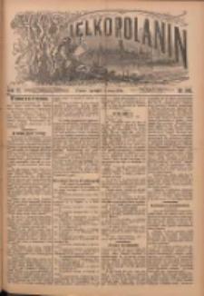 Wielkopolanin 1899.05.04 R.17 Nr102