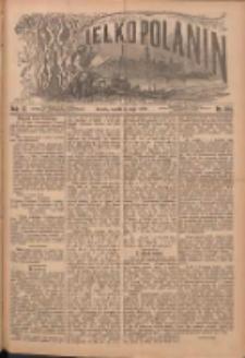 Wielkopolanin 1899.05.06 R.17 Nr104