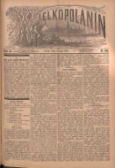 Wielkopolanin 1899.05.10 R.17 Nr106
