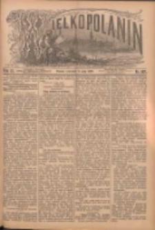 Wielkopolanin 1899.05.11 R.17 Nr107
