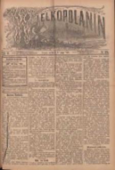 Wielkopolanin 1899.05.21 R.17 Nr115