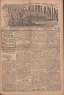 Wielkopolanin 1899.05.28 R.17 Nr120