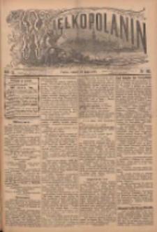 Wielkopolanin 1899.05.30 R.17 Nr121