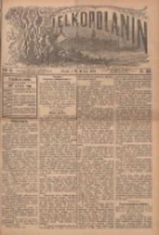 Wielkopolanin 1899.05.31 R.17 Nr122