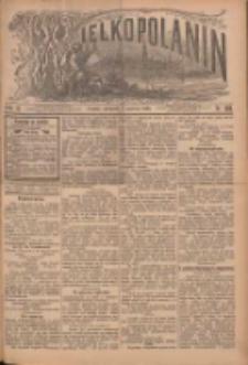 Wielkopolanin 1899.06.01 R.17 Nr123