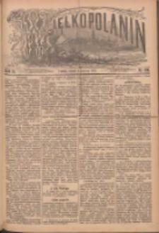 Wielkopolanin 1899.06.06 R.17 Nr126
