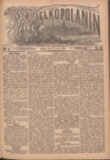 Wielkopolanin 1899.06.07 R.17 Nr127