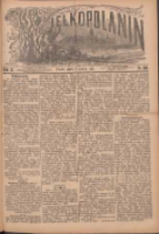 Wielkopolanin 1899.06.09 R.17 Nr129