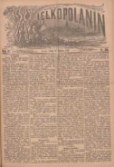 Wielkopolanin 1899.06.10 R.17 Nr130
