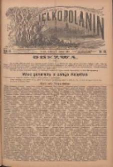 Wielkopolanin 1899.06.11 R.17 Nr131