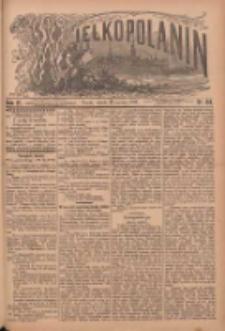 Wielkopolanin 1899.06.27 R.17 Nr144