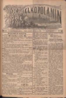 Wielkopolanin 1899.06.29 R.17 Nr146