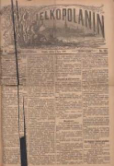 Wielkopolanin 1899.07.01 R.17 Nr147