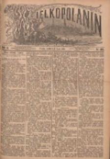 Wielkopolanin 1899.07.02 R.17 Nr148