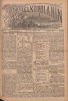 Wielkopolanin 1899.07.19 R.17 Nr162