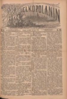 Wielkopolanin 1899.07.20 R.17 Nr163