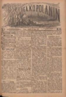 Wielkopolanin 1899.07.23 R.17 Nr166