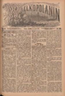 Wielkopolanin 1899.07.27 R.17 Nr169