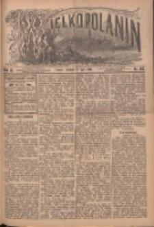 Wielkopolanin 1899.07.30 R.17 Nr172