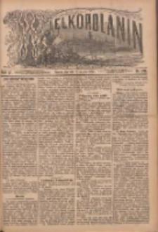 Wielkopolanin 1899.08.06 R.17 Nr178