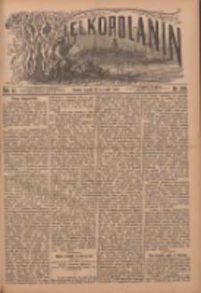 Wielkopolanin 1899.08.11 R.17 Nr182