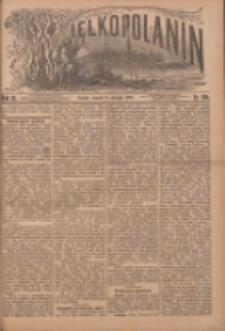 Wielkopolanin 1899.08.15 R.17 Nr185
