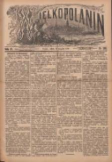 Wielkopolanin 1899.08.19 R.17 Nr188