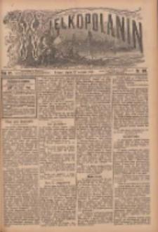 Wielkopolanin 1899.08.25 R.17 Nr193