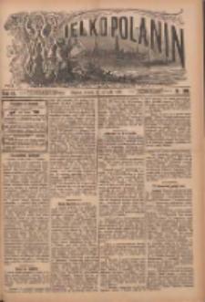 Wielkopolanin 1899.08.29 R.17 Nr196