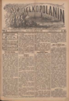 Wielkopolanin 1899.08.30 R.17 Nr197