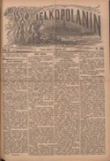 Wielkopolanin 1899.09.08 R.17 Nr205