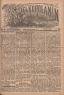 Wielkopolanin 1899.09.13 R.17 Nr208