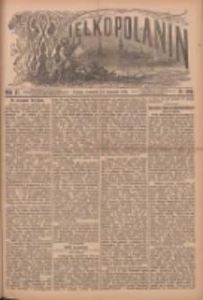 Wielkopolanin 1899.09.14 R.17 Nr209