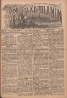 Wielkopolanin 1899.09.20 R.17 Nr214