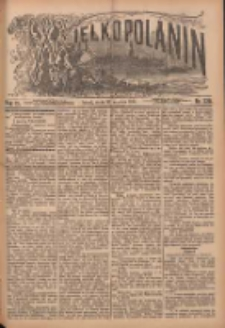 Wielkopolanin 1899.09.27 R.17 Nr220