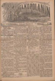Wielkopolanin 1899.09.29 R.17 Nr222