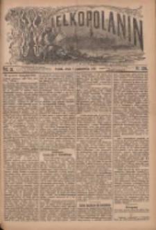 Wielkopolanin 1899.10.04 R.17 Nr226