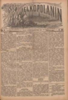 Wielkopolanin 1899.10.05 R.17 Nr227