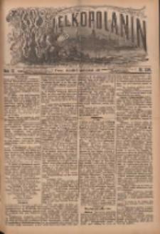 Wielkopolanin 1899.10.08 R.17 Nr230