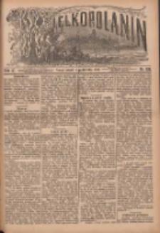 Wielkopolanin 1899.10.10 R.17 Nr231