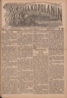 Wielkopolanin 1899.10.12 R.17 Nr233